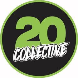 20 COLLECTIVE