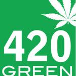420 Greenhouse - Santa Rosa