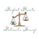 3PG - Perfect Plants Patient's Group - Berkeley