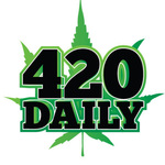 420-Online Kush Delivery Service