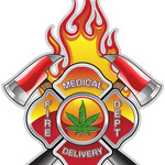 420FireDepartment.com