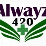 $30CAP!    ALWAYZ 420!!    All top shelf 1/8 donations $30Capped(Except Private Reserve Strains )  Discount Caregivers    Except  a few Private Reserve strains
