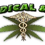 420 Medical and Supply