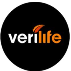 Verilife - Romeoville