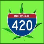 420 Western