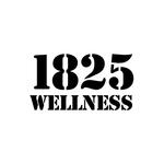1825 Wellness 1AM