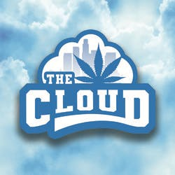 Cloud 8th DTLA
