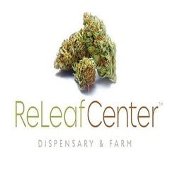 The ReLeaf Center