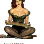 420 Flavors Inc.