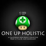 1UP Holistic