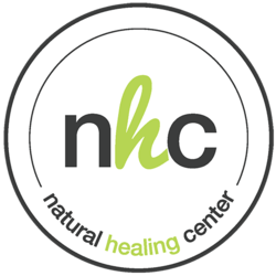 Natural Healing Center - NHC