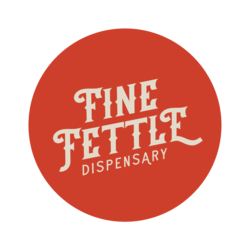 Fine Fettle Dispensary - Willimantic