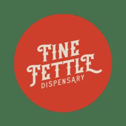 Fine Fettle Dispensary - Willimantic