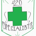420 Specialists