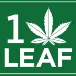 1Leaf Dispensary - Baldwin