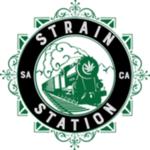 $15 Strain Station