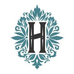 Herbology - Little Rock