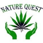 2nd Step Medical Marijuana Dispensary