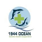 1944 Ocean