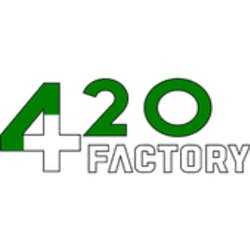 420 Factory