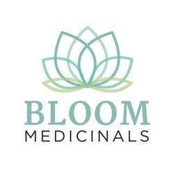 Bloom Medicinals - Painesville