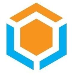 LeafLine Labs - Eagan