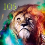 105 COLLECTIVE~10G 1/8...$40 DONATION