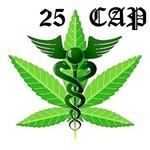 25CAP - Happy Timez