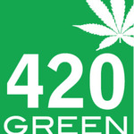 420 Greenhouse (Victorville)