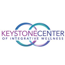Keystone Center of Integrative Wellness, LLC