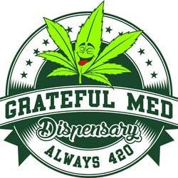 Grateful Med