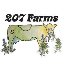 207 Farms