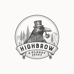 4207 At HighBrow