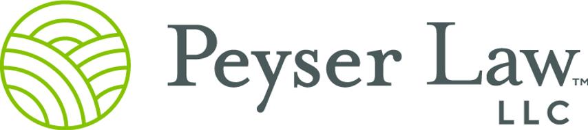 Law Office of Roxane Peyser, LLC