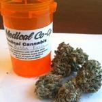 420 Medical Co-Op