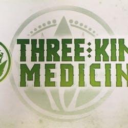 3 Kings Medicinal
