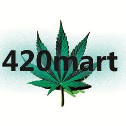 420 Mart
