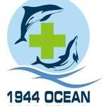 1944 Ocean Cooperative