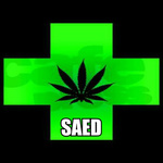 """4 Gram Eighths! Delivery Only! \""""SAED\"""" (951) 786-8794"""