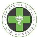 12th Street Medical