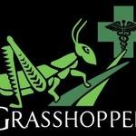35 Cap Grasshopper - Moreno Valley