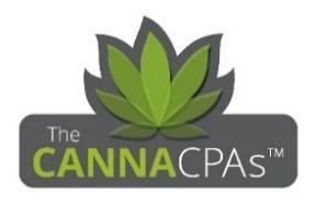 The Canna CPAs