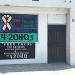 420 Headquarters - San Bernardino