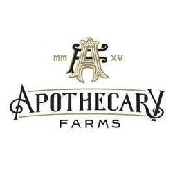 Apothecary Farms Pueblo REC