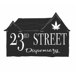23rd Street Dispensary