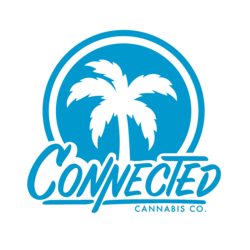 Connected Cannabis Co - Bellflower