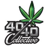 4040 Collective SGV