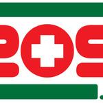420SB.COM