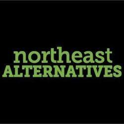 Northeast Alternatives - Adult Use 21+