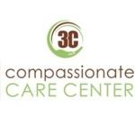 3C Compassionate Care Center - Naperville